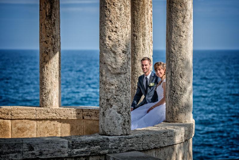 Daniel Albertos - Fotografia - Casaments